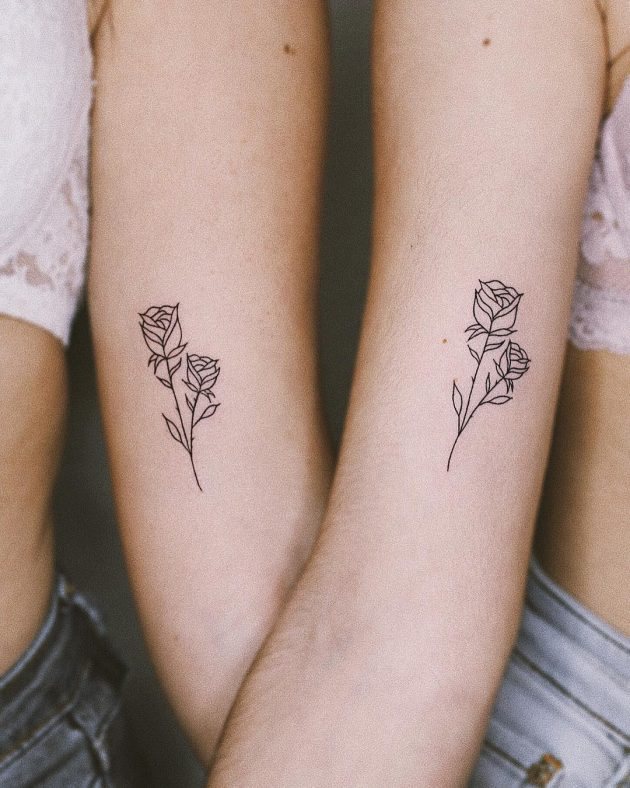 Consejos antes de tatuarse