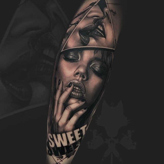 mejores tatuadores valencia